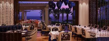 hilton thanksgiving buffet los cabos hotel dining el meson at hilton los cabos resort
