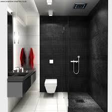 black and bathroom ideas wickes atlanta grey black tools lowes budget spaces modern v small