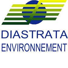 convention collective bureau d 騁udes bureaux d 騁udes environnement 100 images bureau d 騁ude