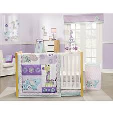 Carters Baby Bedding Sets 259178208452c 478 Carters Baby Bedding Sets S Zoo