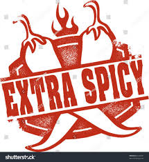 sriracha bottle vector extra spicy chili pepper stamp stock vector 81222871 shutterstock
