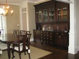 dining room cabinet ideas amazing dining room cabinets ideas gallery best inspiration home