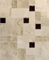 Bathroom Floor Mosaic Tile - floor mosaic tiles kitchen u0026 bathroom floor mosaic tiles