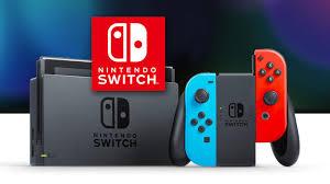 Gamestop Sales Associate Nintendo Switch In Stock At Gamestop 200 Off W Trade Ins