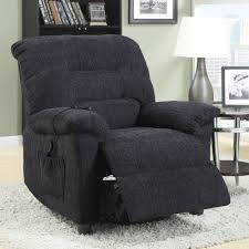 recliner lift chairs for elderly brisbane awesome rent a lift