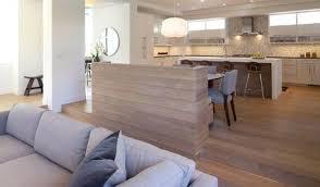 home interior ideas pictures home interior styles decorating guides home interior design ideas