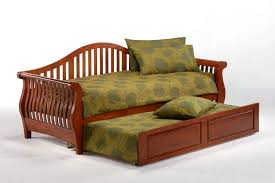 queen size daybed frame furniture with huge flexibility and