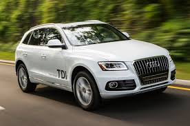 audi q5 price 2014 2015 audi q5 reviews and rating motor trend