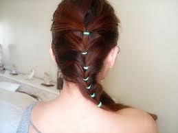 hairstyles for girl video latest hairstyles for girls 2013 videos african hairstyles ideas