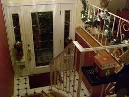 bi level home interior decorating bi level homes interior design aloin info aloin info