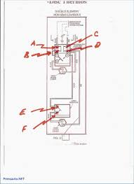 robertshaw thermostat wiring diagram electric baseboard heater