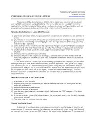 bunch ideas of resume letter examples 19 short cover samples