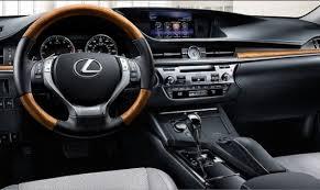 lexus ls 350 price 2018 lexus es350 car price update and release date info