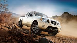 nissan frontier truck 2016 explore the 2016 nissan frontier truck at sorg nissan