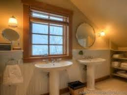small bathroom remodel wainscoting ideas tsc