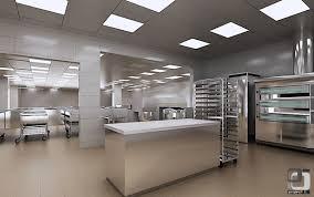 Hospital Kitchen Design Hospital Kitchen Equipment Rapflava