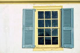 window shutters stock photos royalty free window shutters images
