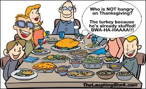 thanksgiving jokes for children reks educational ios applications