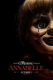 12 best 80s u0027 horror movie images on pinterest halloween movies