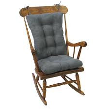 Indoor Rocking Chairs For Sale Decorating Braxton Culler Shorewood Tropical Rattan Rocking Chair