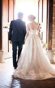 elegant lace bridal dress u0026 attire san jose ca weddingwire