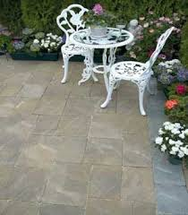 92 best paver patios images on pinterest outdoor living patio