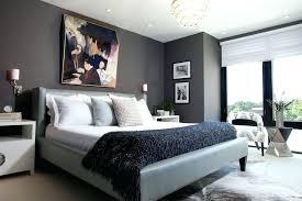bedroom design ideas for men small bedroom design ideas for men men bedroom ideas modern