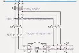 3 phase star delta motor connection diagram wiring diagram
