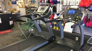 cedar rapids man runs 118 miles in 48 hours