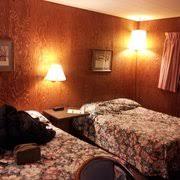 Comfort Inn Ironwood Comfort Inn 11 Photos U0026 11 Reviews Hotels 210 E Cloverland