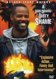 a low down dirty shame dvd 2003 ebay