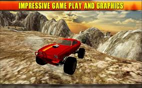 all monster truck videos crazy monster truck 4x4 race android apps on google play