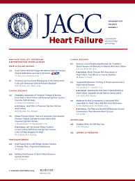 jacc heart failure sciencedirect com