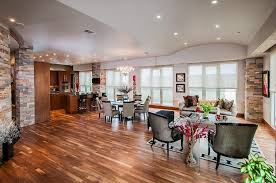 interior home design styles lovely design styles for your home stunning photos decorating