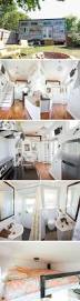 184 best tiny homes images on pinterest tiny house cabin tiny