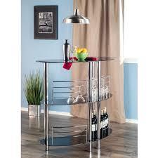 Mini Bar Table Mini Bar Tables Martini Mini Bar Mini Bar Table Ikea Hism Co