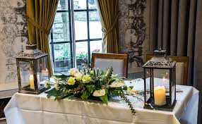 arranging enjoy our stunning wedding venue in rochdale the royal toby
