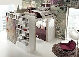 wohnideen fr kleine rume wohnideen fur kleine raume wohnzimmer bilder modernise in bezug