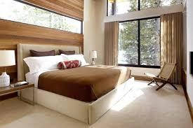 Master Bed Design Smartweddingco - Bedroom interior design ideas 2012