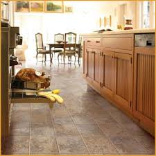 kitchen floor covering ideas kitchen floors inspirational brilliant kitchen floor covering