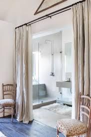 Room Divider Curtain Ideas - curtain ideas housetracker org