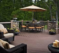 Backyard Tile Ideas Pvblik Com Patio Plants Decor