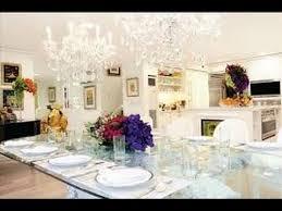 kris aquino kitchen collection kris aquino s new house 2017 newly renovated