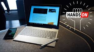 best deals for chrome books black friday chromebook news videos reviews and gossip gizmodo