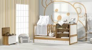 chambre pour bebe chambre bébé sur mesure prestawood