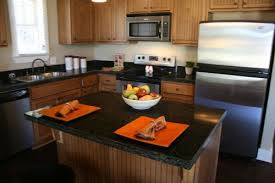 Cottage Grove Wi Apartments by Cottage Grove Apartments In Gainesville Florida