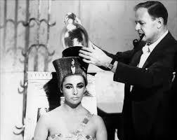 the barefoot contessa mini tribute joseph l mankiewicz at work classic movie hub blog