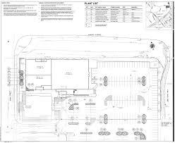 landcape plan for web png