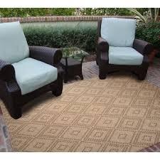 62 best outdoor furniture images on pinterest outdoor furniture
