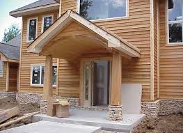 planning a home addition house addition plans luxury planning home additions house floor